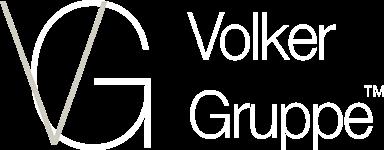 Volker Gruppe